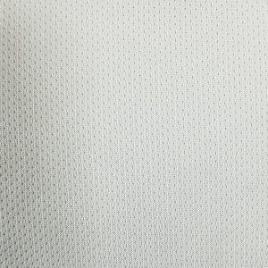 Nike Tops - Nike Womens Soccer Jersey Short Sleeve Shirt Med